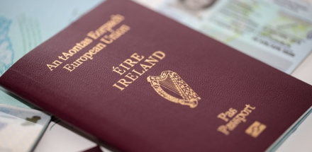 DFA-Passport-©-Phil-Behan.jpg